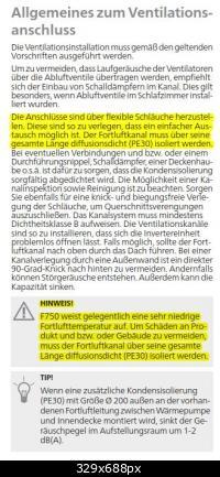 BMW-Treff Forum - Allgemeine Fragen zum Hausbau