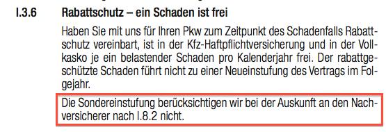 Bmw Treff Forum Direct Line Versicherung 30 Günstiger Als Meine