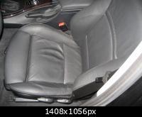 fahrgeräusche alpina b3 f30