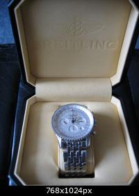 Klug Herrenuhr Herren Braun Lederarmband Uhr Sport Militär Wasserdicht Armbanduhr Elegant Im Geruch Armband- & Taschenuhren