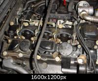 Bmw E46 320d Luftfilter Wechseln Anleitung