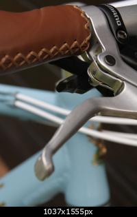 bmw treff forum umstieg auf s fahrrad. Black Bedroom Furniture Sets. Home Design Ideas
