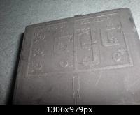 einbauherd wie schlie e ich das ding an fotos inside bmw treff forum. Black Bedroom Furniture Sets. Home Design Ideas