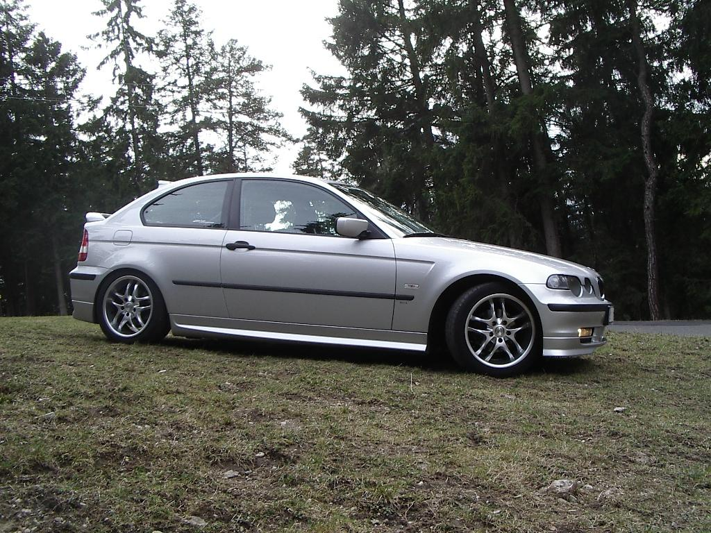1998 bmw 316i compact e46 related infomation specifications weili automotive network. Black Bedroom Furniture Sets. Home Design Ideas