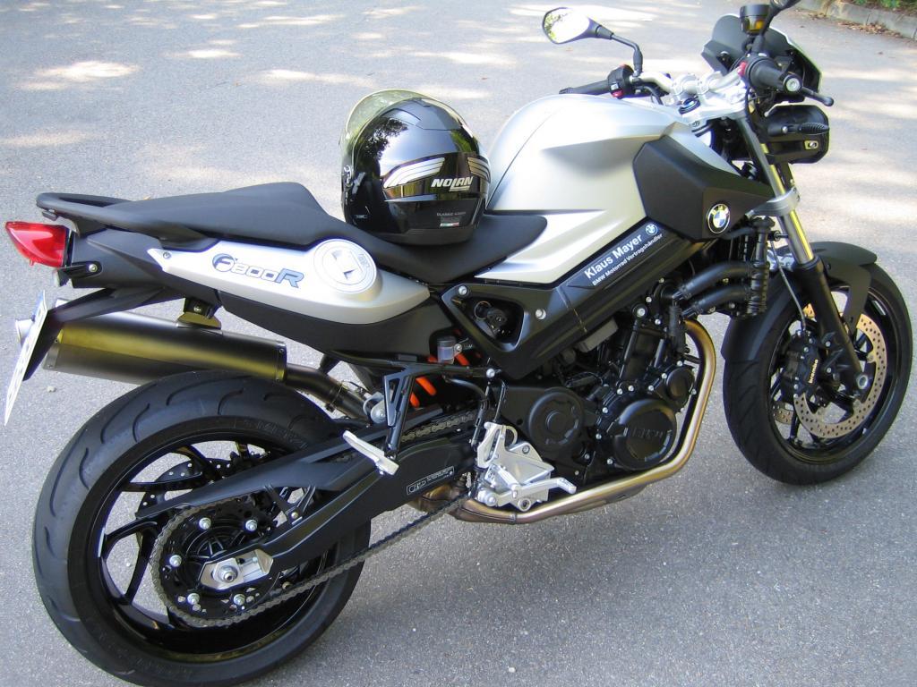 Blechspielzeug Rational Sehr Schön Blech Aufziehen Race Motorrad Mit Fahrer ZuverläSsige Leistung