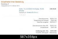 489dcff1da7cb7 Der allgemeine Schnäppchen Thread  Archiv  - Seite 3 - BMW-Treff Forum