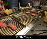 Aldi Holzkohlegrill Ungesund : Bmw treff forum grillsaison eröffnet!