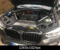 bmw-x3003omsH.jpg