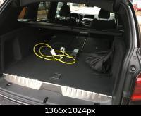 bmw-x3004triH.jpg