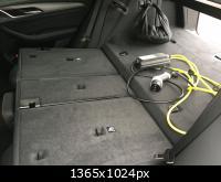 bmw-x3005carH.jpg