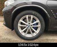 bmw-x3009vmoH.jpg
