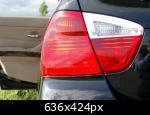 Hostet by BMW-TREFF.DE