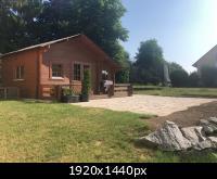 gartenhaus1bqjH.jpg